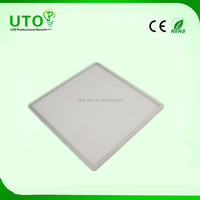 High Quality 600 600mm 40w White