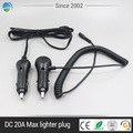 OEM ODM factory design Car cigarette lighter plug