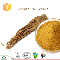 free sample for test KOSHER FDA HACCP large supplement pure natural ligustilide powder 1% chinese angelica root extract