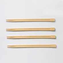 Disposable chopsticks bamboo for Bulk Sale