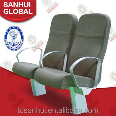 Wholesale Bench Boat Seats