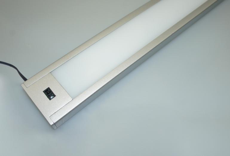Artcilux 디자인 센서 주도 가구 바 12 볼트, 부엌 캐비닛 빛, 가구 ...