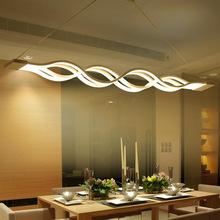 Hot Sale Modern Pendant Lamp LED Chandelier Light Modern LED Pendant Light Pendent Light Manufacturer hot Wholesale