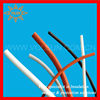 200 degrees resistant silicone rubber heat shrink tube