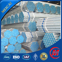 max steel trading companies supply gi pipe schedule 40