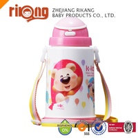 Competitive Price Popular Baby sports water bottle drinking