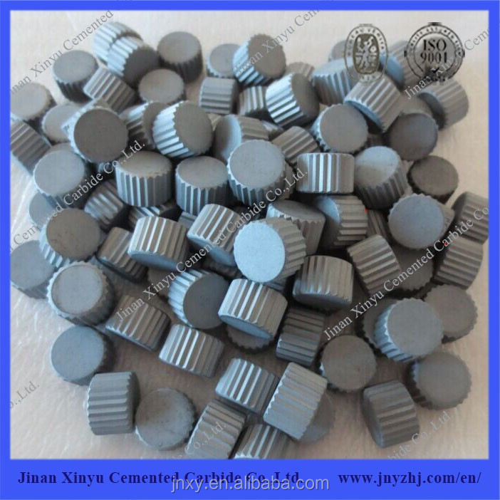 Hot sale DTH Hard Rock Drill Bit Use Tungsten Carbide Round Plum Teeth for Mining or Water Well