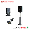 Parking rfid bluetooth long range reader no stop parking TENET