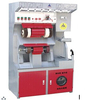 Shoes Repair Machine For Sale