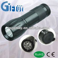 High quality orkia torch