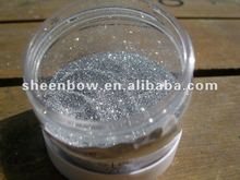 Sheenbow New Style Glitter Powder for Cosmetic Industry