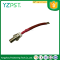 Best Quality retifier diode