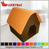 wholesale warm dog house , indoor dog house in beautiful designs