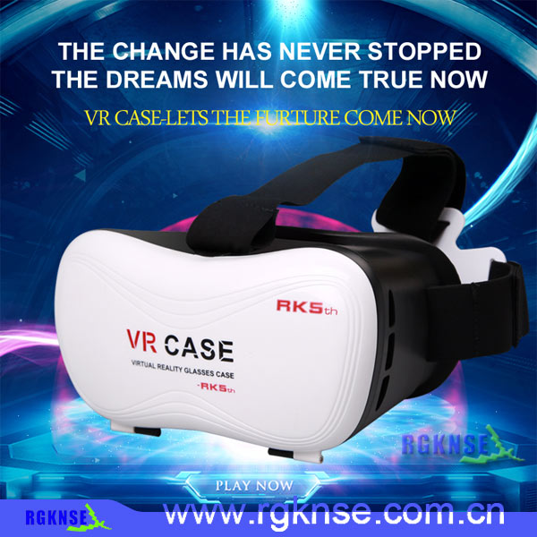 2016 high tech vr google 3d virtual reality vr headset glasses for 3d virtual vr reality sex mp4 player video glasses