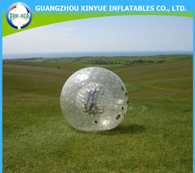 Outdoor Sport Land Ball, Cheap Land Zorb for Sale