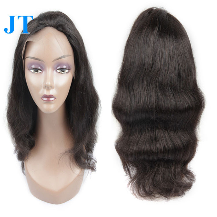 Best Selling In Stock Best Wig Outlet