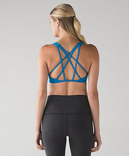 sexy woman sports bra with removable padding women yoga bra top
