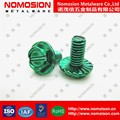 LED screw