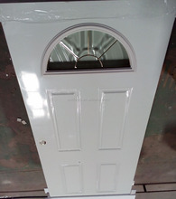 Exterior Metal Door Suppliers double leaf exterior metal