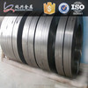 1075 CR Steel Coil Spring Carbon Steel Price