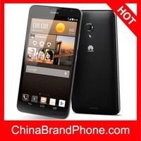 wholesale Huawei Ascend Mate 2 16GB Black Smart Phone