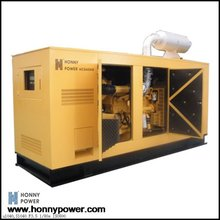 100kW Googol Deisel Generator Dynamo for sale