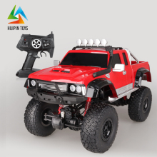 best price big fast MZ 2855 climbing off road car rc toy with exquisite details