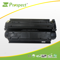 Laser toner cartridge for HP for Canon