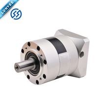 12v electric dc motor gearbox for ev conversion kits