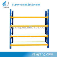 long span racking steel racking storage racks online