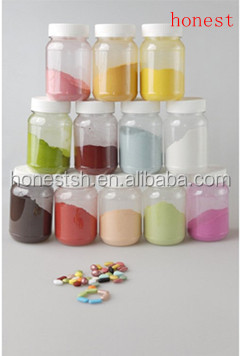 Pharmaceutical coatings,tablet/pill coating agents, all color available