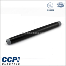 UL LISTED High Quality Steel Conduit Pipe PVC Coated Conduit Fitting