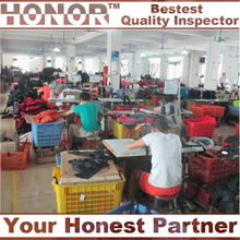 product inspection / third party inspection / pre shipment inspection