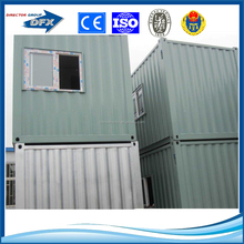 projects cargo shipping container homes container