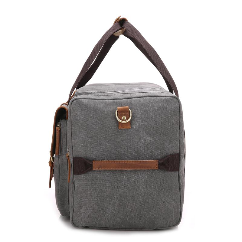 travelbag (49).jpg