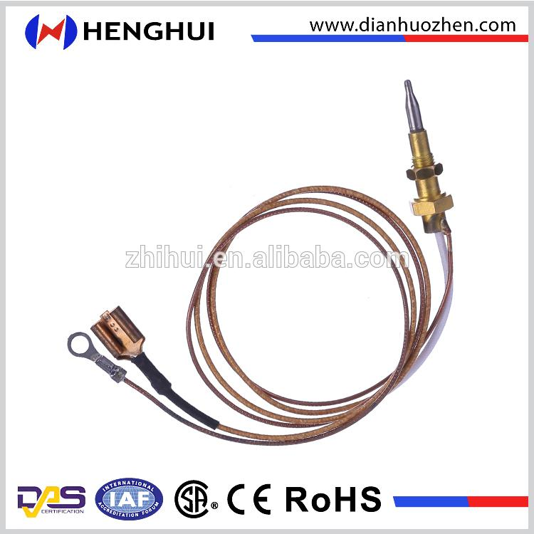 whole sales professioal service gas heater parts