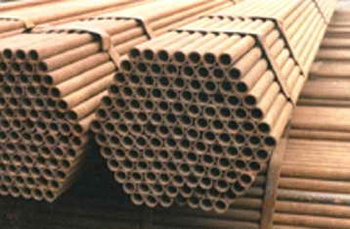 Carbon Seamless Steel Tube (ASME SA 192)