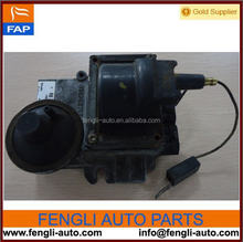 7700855324 Complete Ignition Coil for renault trucks