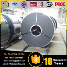 1010 cold rolled steel coil cold rolled steel sheet prices