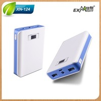 Top Selling Gadgets 2014 Power Bank