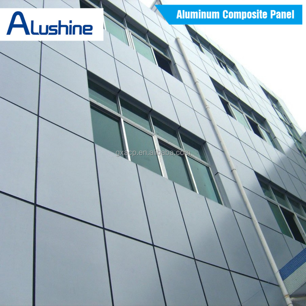 Exterior Wall Cladding Services : Decorative materials wall cladding plastic exterior