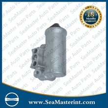 High Quality D2 Governor Valve For Heavy Truck OEM No.275491