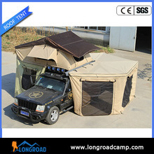 4x4 Offroad Outdoor Camping Car Roof Top Tent