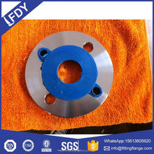Online product selling websites DIN bind flange from China trade manager