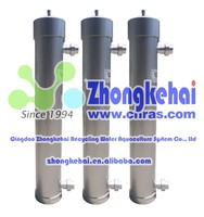 Aquaculture fish tanks uv light sterilizer