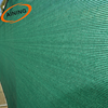 Customize Green 4' 5' 6' 8' Tall Fence Privacy Wind Protection Screen Mesh Fabric