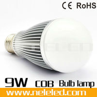 9w e27 canbus led no error bulb,High Quality,canbus led no error bulb, 9w led bulb 220v