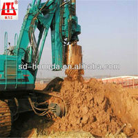60m deep water well drilling rigs for sale drilling rig machine
