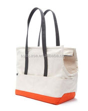 Travel Dog and Cat Pet Carrier Tote Hand Bag