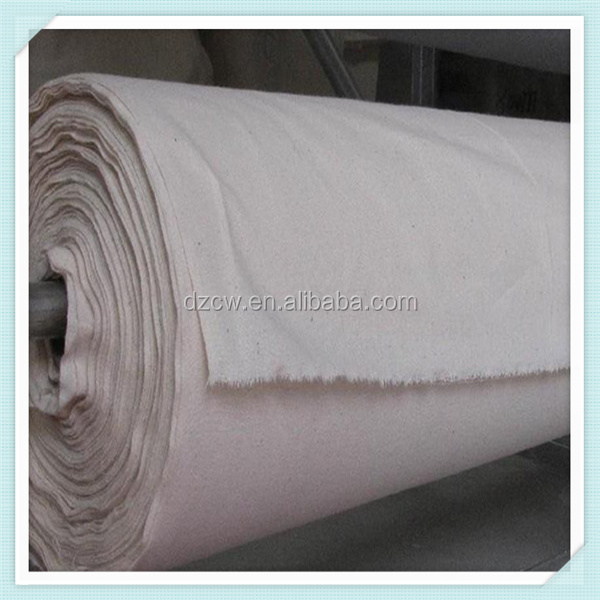 "126"" High quality Wide Wdith 100% Cotton Bedding Fabric Grey"